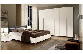 chambre pas cher pittoresque meuble chambre pas cher id es de d coration chemin e at