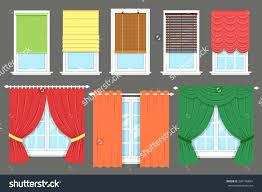 window shades types dark wooden blinds of design shade repair