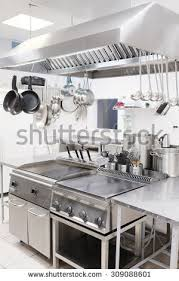 restaurant kitchen furniture kitchen equipment stock images royalty free images vectors