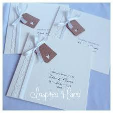 wedding invitations belfast wedding invitations belfast 28 images wedding invitation