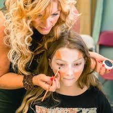 make up classes in san diego the beauty spot 14 photos makeup artists 5726 la jolla blvd