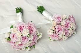 Flower Centerpieces For Wedding Inspiration Ideas Flower Arrangements Wedding With Flower Flaire