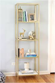 bathroom shelving ideas ideas for bathroom shelves size of shelves bathroom shelving