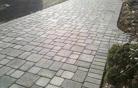 cement pavers you can looking paver patio ideas you can looking