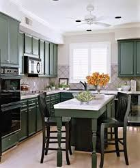 narrow kitchen island our kitchen layout has a smaller island in width 27 or 30