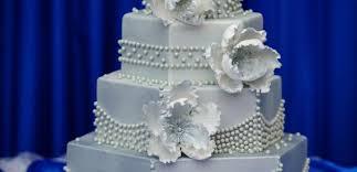 wedding cake icing http www cake decorating corner com