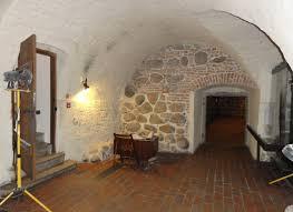 hidden room file hidden room of the castle of warsaw 8121472589 jpg
