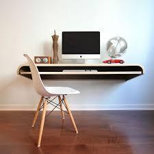 Minimal Computer Desk by Furniture Mesmerizing Ikea Floating Desk For Home Furniture Ideas