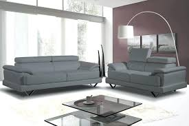 light grey sofa what color walls living room ideas with chaise