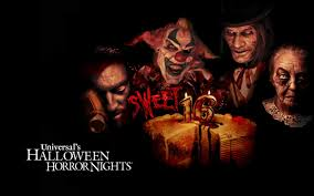 coupon for halloween horror nights my halloween friends wallpaper halloween holidays wallpapers in