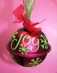 42 excellent bell craft ideas jingle bells snowman and ornament
