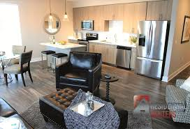 1785 n water st milwaukee wi 53202 u2013 residential renters