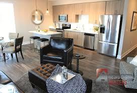 1785 n water st milwaukee wi 53202 residential renters 3 bedroom apartments