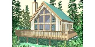 small houses projects small a frame houses small cottage with loft plans timber frame