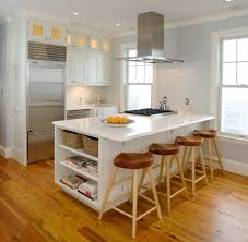upcycled kitchen ideas condo decorating ideas bedroom rustic with upcycled modern island