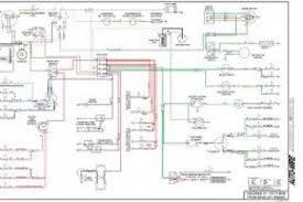 68 mgb wiring diagram 68 wiring diagrams