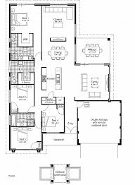7 bedroom house plans house plan beautiful single story house plans with 4 bedrooms