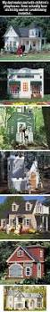 92 best tree house images on pinterest