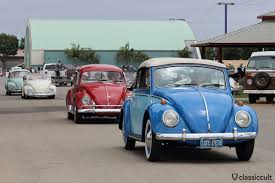 volkswagen type 1 the classic vw show june 12 2016 ca usa classiccult