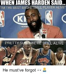 Basketball Memes - 25 best memes about best basketball best basketball memes