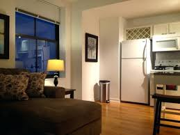 chicago one bedroom apartment cheap apartments for rent in chicago lovely interesting one bedroom