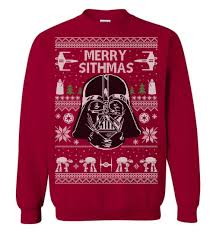 sweater target merry darth vader sweater target 3xl sweatshirt