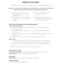 resume exles for restaurant resume exles for restaurant resume sle restaurant resume fast