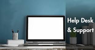Small Business Help Desk Small Business It Help Desk Support Flex Tech
