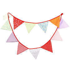 compare prices on christmas party banner online shopping buy low