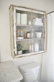 Bathroom Wall Cabinet Ideas Awesome The Toilet Storage Organization Ideas Listing More