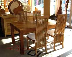teak tables for sale teak tables for sale 2 fold over 1 x x x vintage teak coffee tables