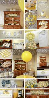 21 best you are my sunshine baby shower images on pinterest my