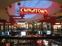 west edmonton mall canada alive