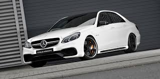 E63 Amg Weight Mercedes E63 Amg Tuning Wheels Exhaust And Power Upgrades