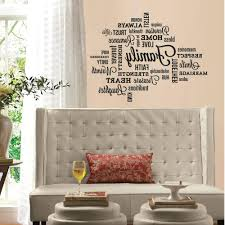 peel and stick wall decals walmart home design ideas peel and stick wall decals walmart