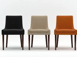 Black Comfy Chair Design Ideas Chair Design Ideas Best Most Comfortable Dining Chairs Most