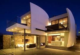 apartments licious futuristic home design interior ideas designs