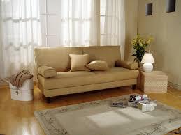 Klik Klak Sofas Primo International Klik Klaks Blizzard Klik Klak Futon Sofa