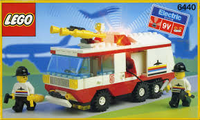 minecraft fire truck town fire brickset lego set guide and database