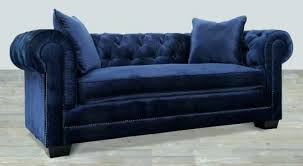 Navy Blue Sectional Sofa Blue Sectional Sofa Collection Modular Sectional Sofa Blue