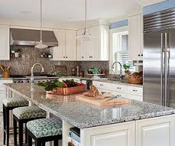 Size Of Kitchen Island With Seating Kitchen White Island With Overhang Kitchen Overhang Seating