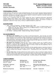 pay to write composition essay accounting clerk cover letter