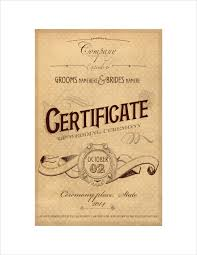 29 psd certificate templates psd free formats download