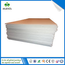 Plastic Sheet For Floor Covering by Temporary Flooring Temporary Flooring Suppliers And Manufacturers