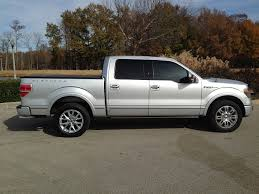 2004 ford f150 pictures 2004 ford f150 bolt pattern 2018 2019 car release and reviews