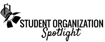 of the month student organization of the month uc davis center for student