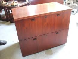 Office Furniture Minnesota by Quality Executive Office Furniture In St Louis Park Minnesota By