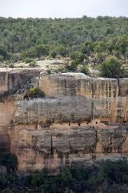 Mesa Verde Map 17 59 U2013 Mesa Verde National Park 9 22 24 16 U2013 Brennp