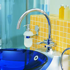 used bathroom faucets faucet ideas
