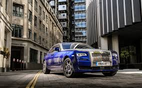 roll royce price 2017 world u0027s most luxurious car top 4 contenders men u0027s guide